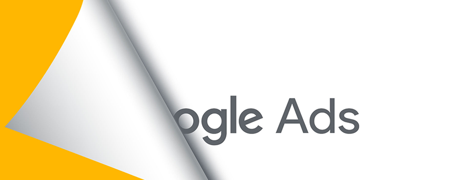 Paid Search Management | Paid Search Optimization