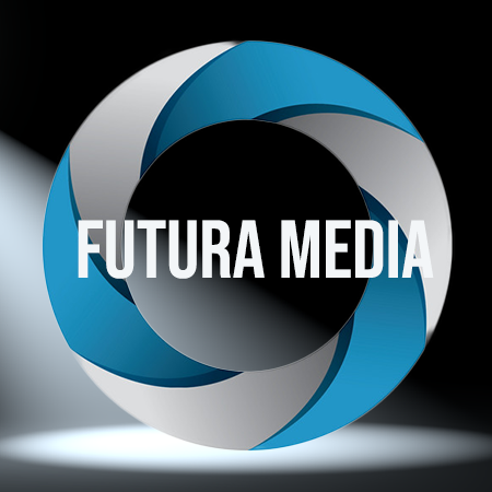 Futura Media Project Completed By The Growth Agency, DigitalStem.